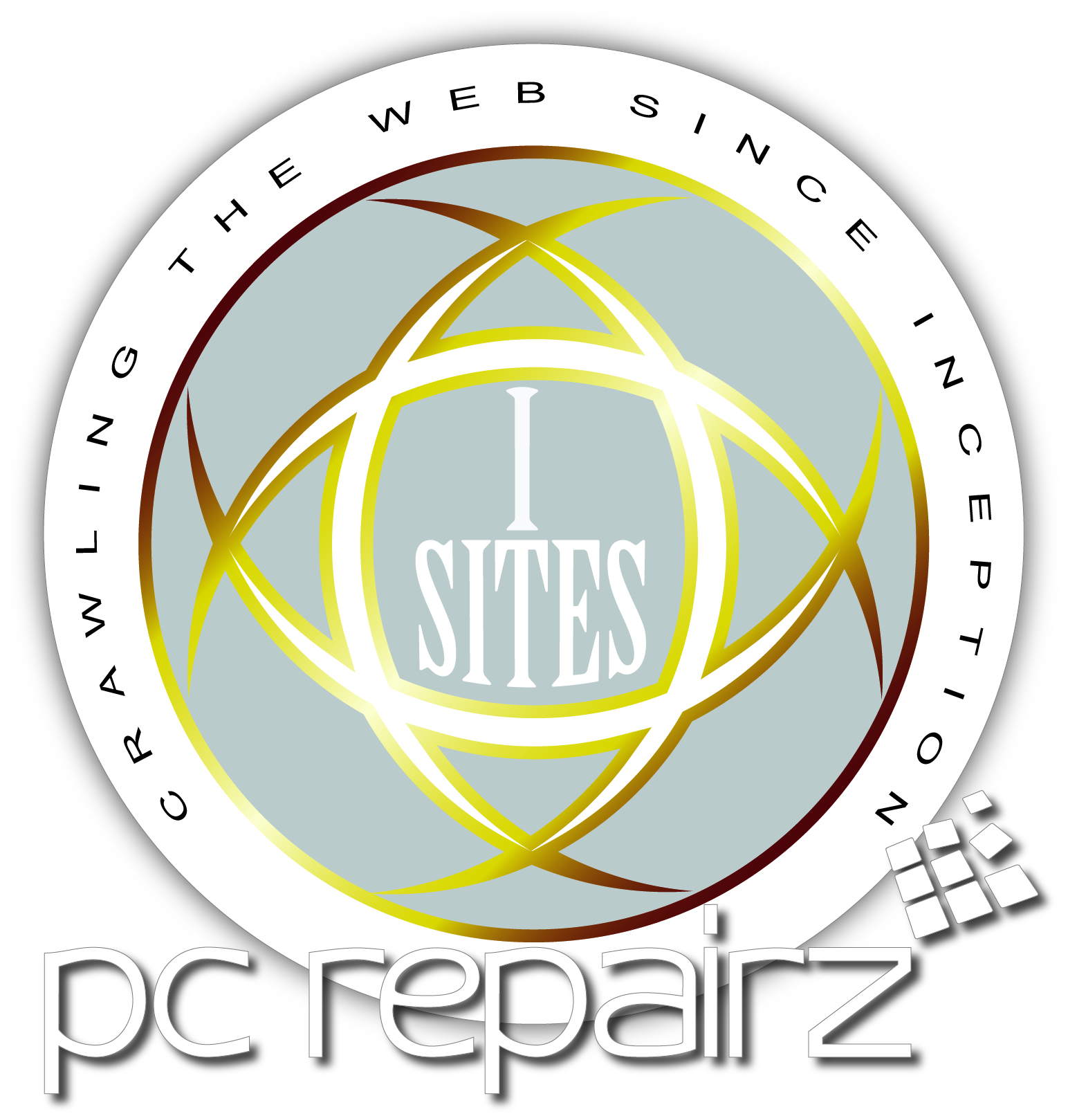 FAST FRIENDLY COMPUTER REPAIRS AND SUPPORT